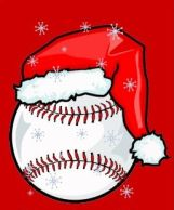 holiday-baseball